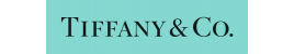 Tiffany & Co. Outlet